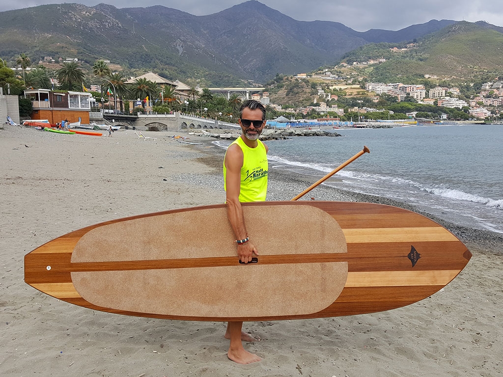Woodworking for surfboard, stand up paddles and paddles